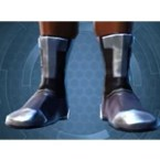 Nerf-Herder's Shoes (Imp)