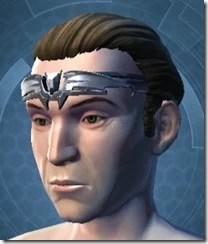 Saava Force Expert Headgear