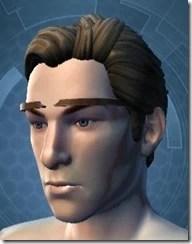 Shadowsilk Force Expert Headgear