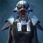 Sith Annihilator