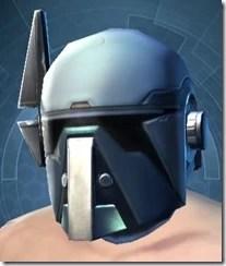 TT-17A Hydra Helmet