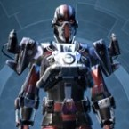 Veda Force Expert (Imp)