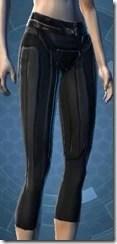 Zakuulan Inquisitor Pants