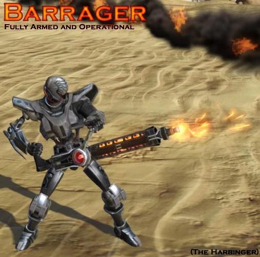 barrager1
