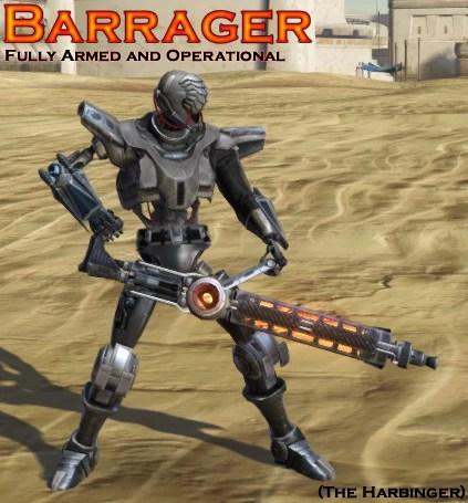 barrager2