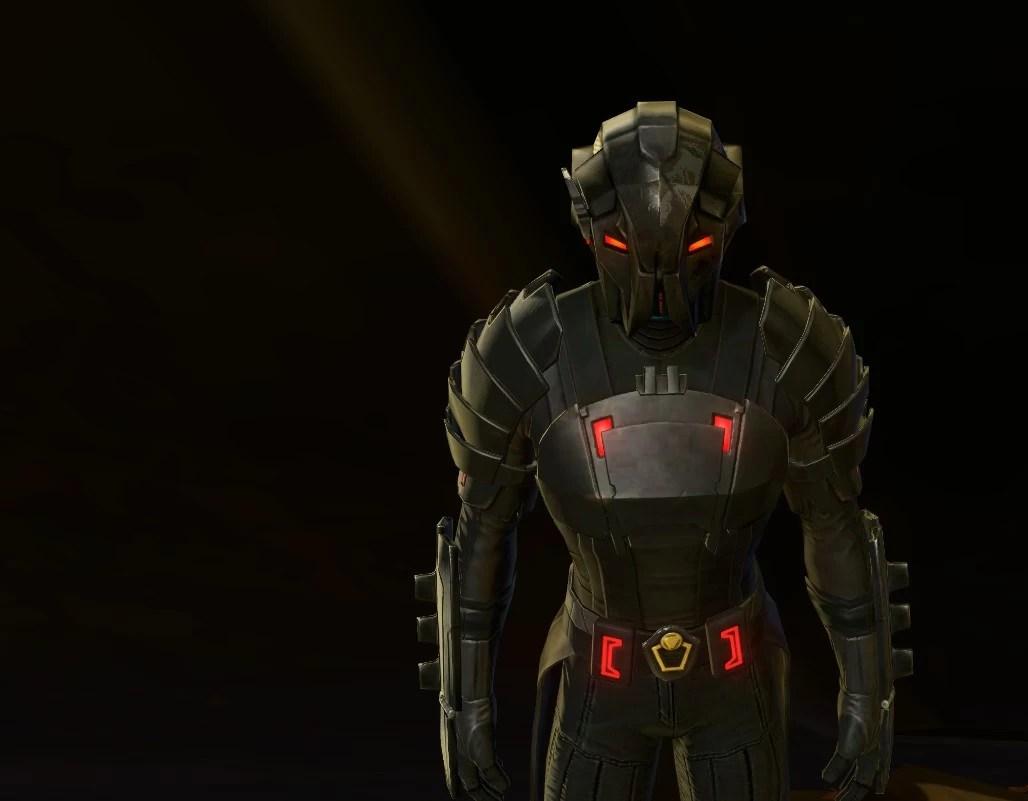 Aeden-Dark-Leg-III-2