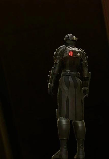Aeden-Dark-Leg-III-5