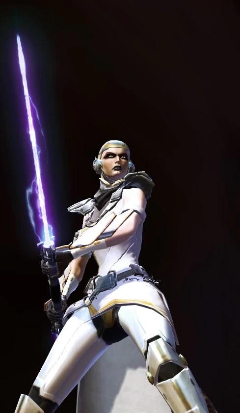 Dzhaan-Jedi-Strat-15