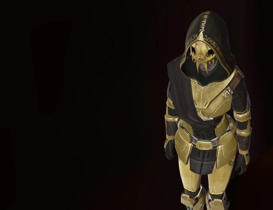 Dzhaan-Scion-Vest-9
