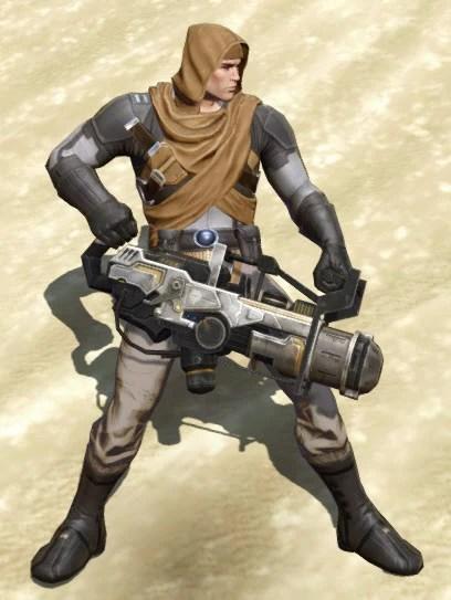 Gethon-Desert-Weapon