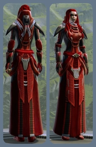 Kycinia-Clusterweave-front-back
