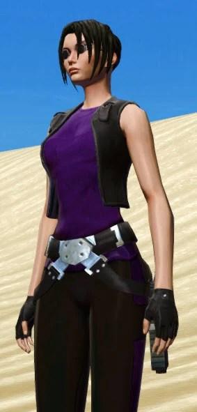 Lethe-Purple-Angled-Up