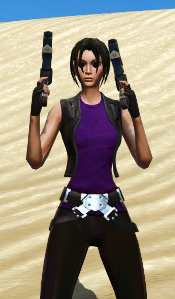 Lethe-Purple-Weapons