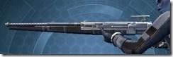 Outlander_Sniper_left