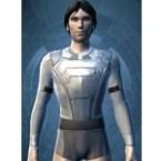 Plastiform Body Armor [Tech] (Pub)