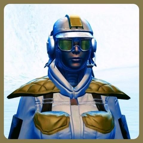 Shiobhan-ranger-thumb