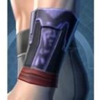 Synthsilk Wristwraps (Imp)