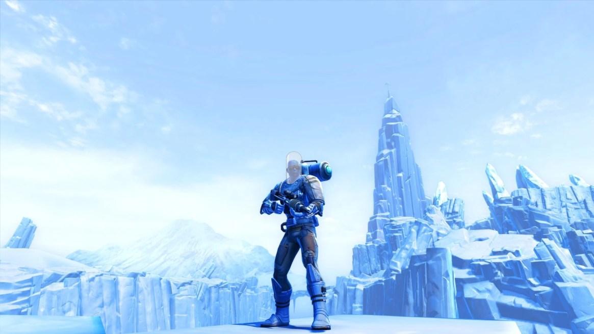 freeze-1