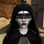 Lynelle – Jedi Covenant