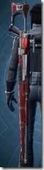 odessen-sniper-rifle