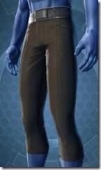 outlander-targeter-pants