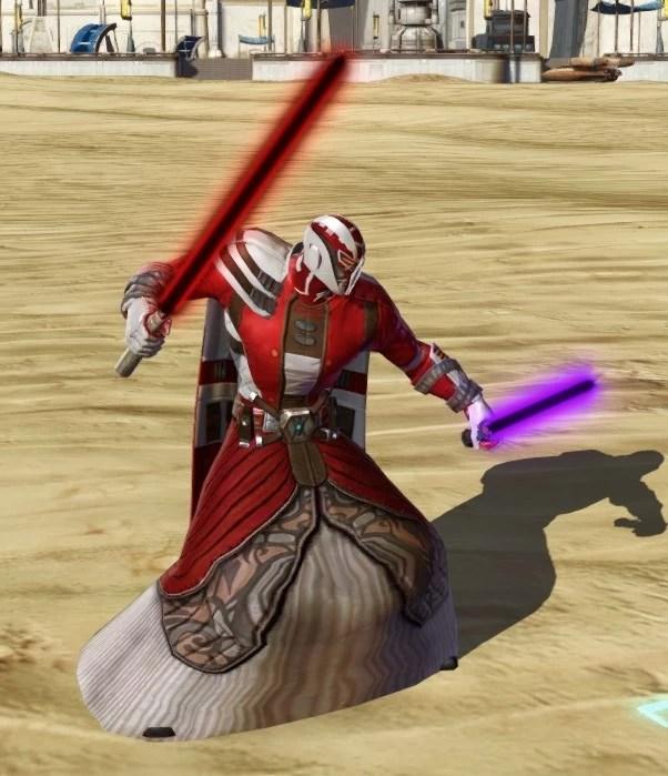 wartorn-sabers