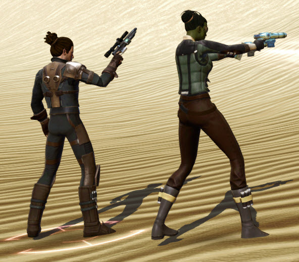 Corso-Riggs-Weapon