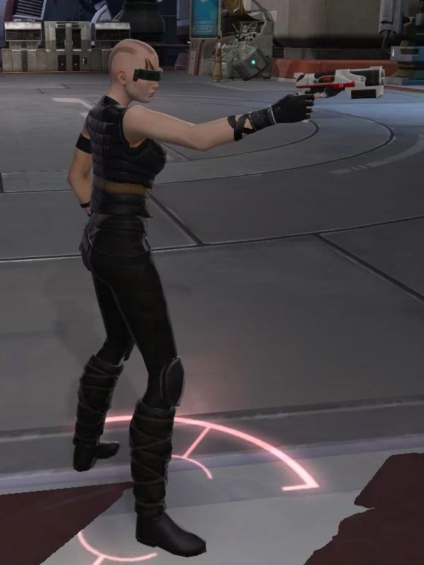Elara_Jack_combat1