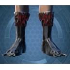 Shoes (Imp)