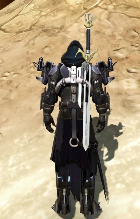 armorednecro4