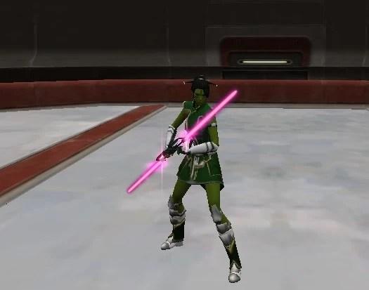 blade-spin-2