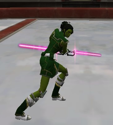 blade-spin-4