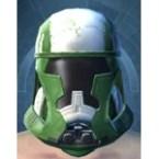 Blastguard Helmet [Tech] (Pub)
