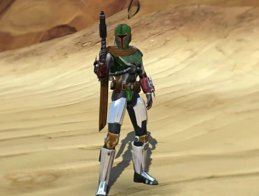 Boba-Armor-v.21