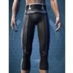 Fiber Mesh Leggings [Force] (Imp)