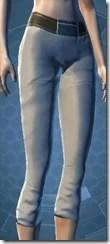 Loyal Adherent Pants