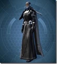 blackblack11