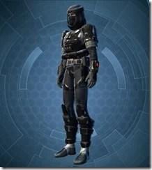 blackblack15
