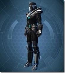 blackblack16