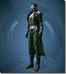 darkgreenwhite14
