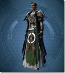 darkgreenwhite40