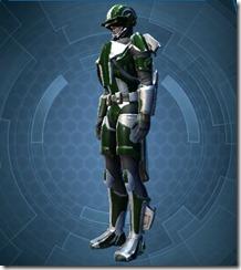 darkgreenwhite43