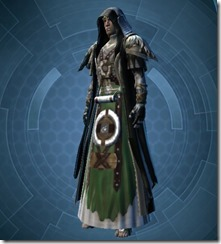 darkgreenwhitehood1