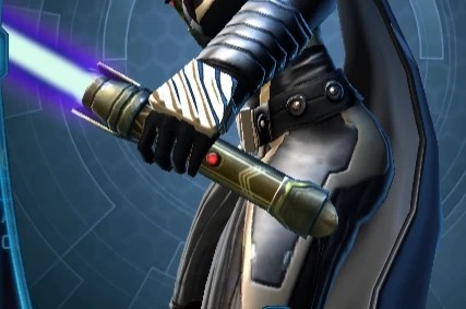 tfasminyrweapon