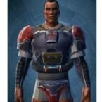 Plastoid Armor [Tech] (Imp)