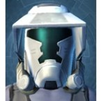 Advanced Blastguard Helmet MKIII [Tech] (Pub)