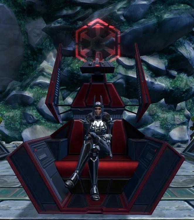 black_seated