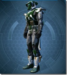 darkgreenwhite18