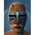Battle Headguard [Force] (Pub)