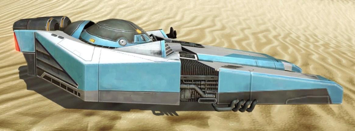 coastline-luxury-sidecar-side